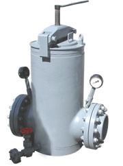 УФ 100-40 М1